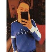 ahmedshahin742's Profile Photo