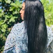 taleenm's Profile Photo