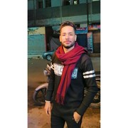 mohamed22gamal's Profile Photo