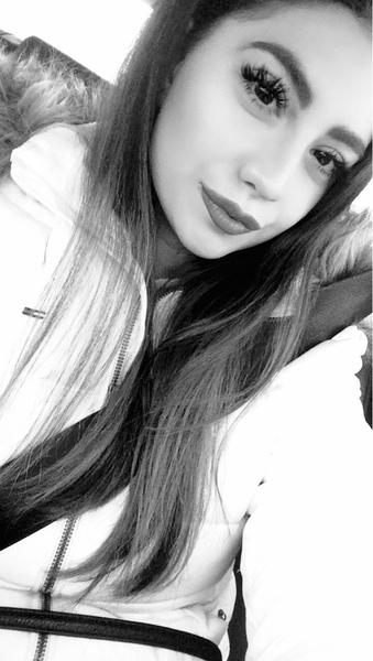 dilarayml's Profile Photo