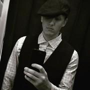 manifestll's Profile Photo