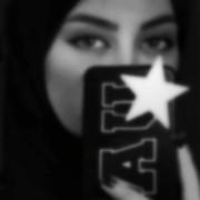 shorogbaniersheed's Profile Photo