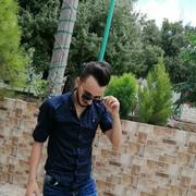 alshobaki098's Profile Photo