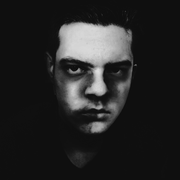 ZmrdWalter's Profile Photo