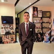 mohamed221357's Profile Photo