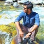 faizanmalik673's Profile Photo
