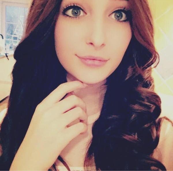 JessicaMarton1612's Profile Photo