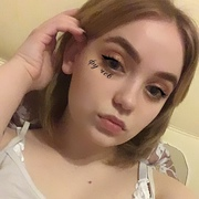 ulyanakrylova2's Profile Photo