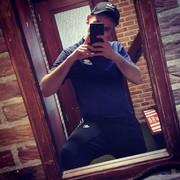 MoOodXd's Profile Photo