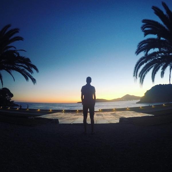 N__18_'s Profile Photo