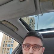 mo3azoo's Profile Photo