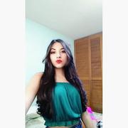 fresosita's Profile Photo
