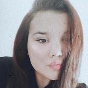 az3r9796's Profile Photo