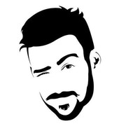 Juandavidgarroh's Profile Photo