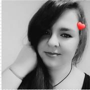 Valer_ia_'s Profile Photo