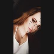 aleksandra_oke's Profile Photo