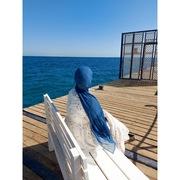 Dero_Omran's Profile Photo