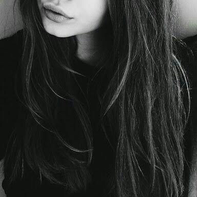 katkatykatia's Profile Photo