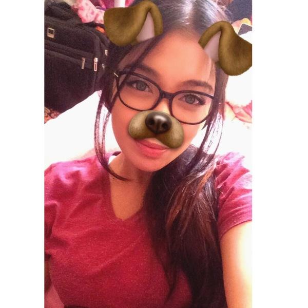 chillinwith_JJ's Profile Photo