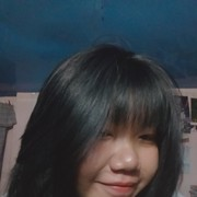 han9496's Profile Photo