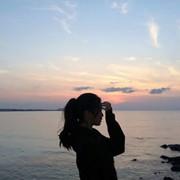 atemongqt's Profile Photo