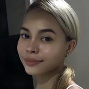 Shangersss's Profile Photo