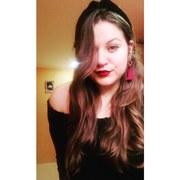 MaikaGulinello's Profile Photo
