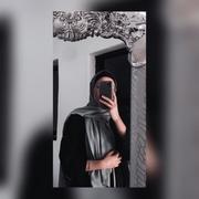halazyoud9's Profile Photo