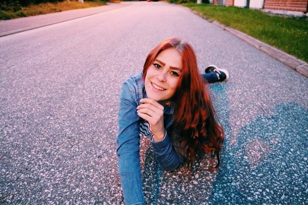 KristaMuhonen's Profile Photo