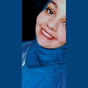 mariamzizo12's Profile Photo