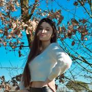 AnnaAnnina2000's Profile Photo