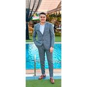 abdelrahmanalzoghby's Profile Photo