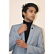 Afaqfahim123's Profile Photo