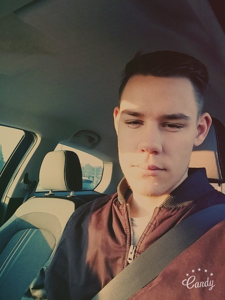 Rene159's Profile Photo