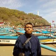 DanangPermadi's Profile Photo