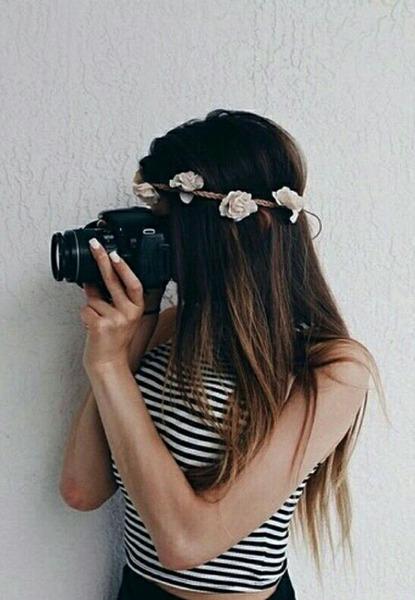 sorupandasi's Profile Photo