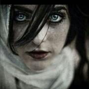 lama_er_'s Profile Photo