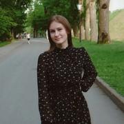 k_shevchik's Profile Photo