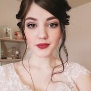 Darina36577's Profile Photo