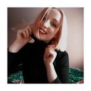 juliaaalos's Profile Photo