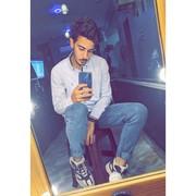 mohamedalaa341's Profile Photo
