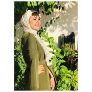 amal_wekhyan's Profile Photo