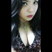MistressOfDistress's Profile Photo