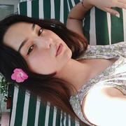 ilaydaaasencan's Profile Photo