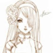 tanzilafahretdinova2365899's Profile Photo