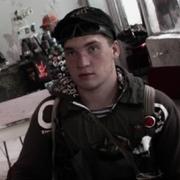 Denistii_K's Profile Photo