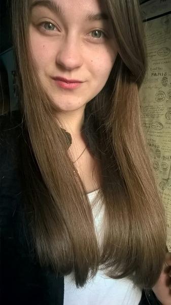 OlaSorska's Profile Photo