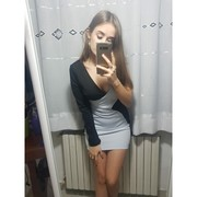 HelloeveryoneIhateyou's Profile Photo