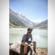 ammar_maleek's Profile Photo