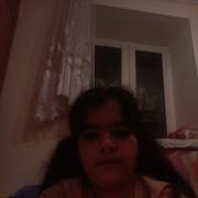 t9060224242's Profile Photo